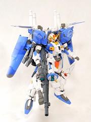 GFF0011 - MSA-0011[Ext] Ex-S Gundam (10)