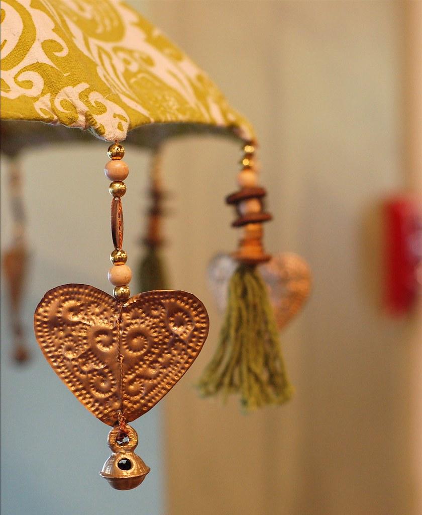 i {heart} valentines