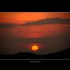 Maghrib - Yaumul khamis (amirulshakir) Tags: sunset malaysia soe selangor otw sigma18200 flickrsbest aplusphoto blueribbonwinne favemegroup4 goldstaraward sonya200 rubyphotographer dragonsdanger photoforall theinterestingshot seeingtheshoot amirulsentosa