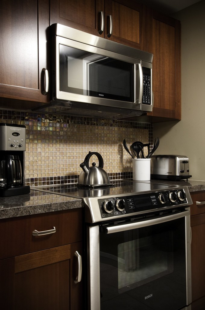 kitchen appliance suite kitchen appliance appliance