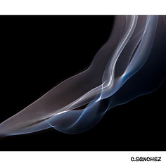 Abstract smoke... (NYC sharpshooter) Tags: abstract texture love nikon pics cigarette smoke nights 1001 sb800 goldenglobe smoketrails i nikond80 aplusphoto flickrestrellas thebestofday gnneniyisi nikonflickraward