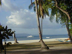 MUROAMI 020 (takemeout) Tags: beach bohol whitesand panglao