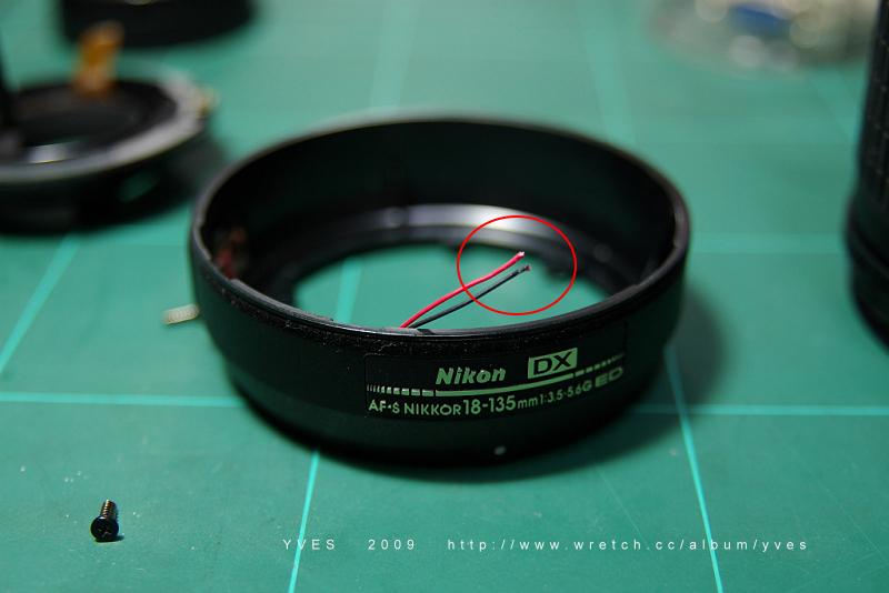 NIKON18-135