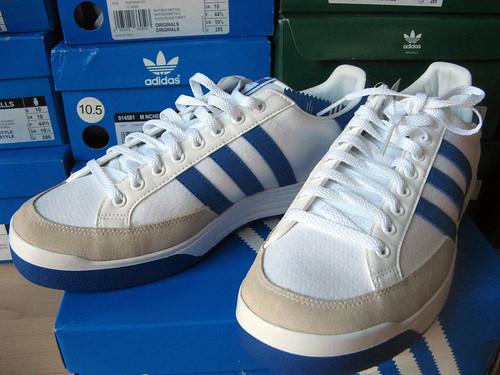 Adidas nastase super iv adidas a photo on flickriver - Ou trouver des meubles pas cher ...
