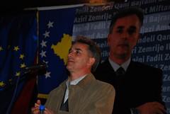 DSC_7823 (RufiOsmani) Tags: macedonia change albanian elections 2009 kombi osmani gostivar rufi shqip flamuri maqedoni gjuha rufiosmani zgjedhje ndryshime politike