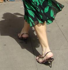 Mature feet thumbnails