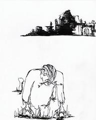 Nebuchadnezzar - 2