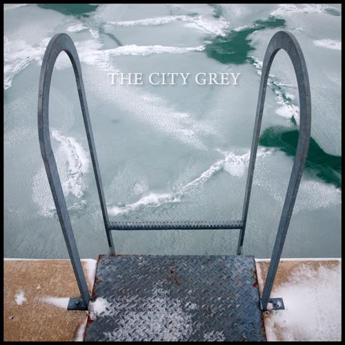 thecitygray1