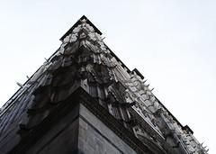pyramide au Duomo de Sienne (Mr-Pan) Tags: architecture italia siena duomo pyramide italie sienne coma crve crve3 creve4 crve7 creve5 crve6 crve2