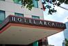 Hotel Ibis Arcadia, Jakarta