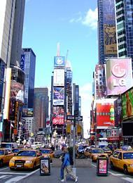 newyork par vous