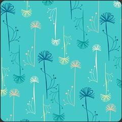 re-7725-500px.jpg (FabTalk) Tags: fabric cotton revive artgalleryfabrics fabtalk agfrevive