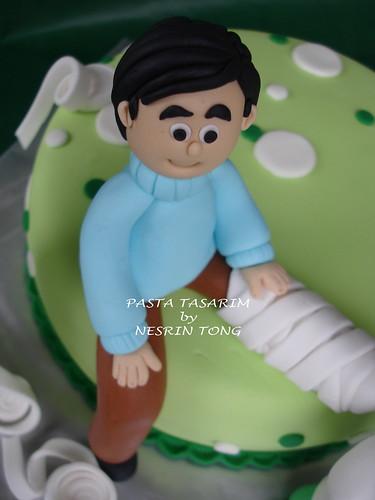 DSC08151-E DOKTORS CAKE
