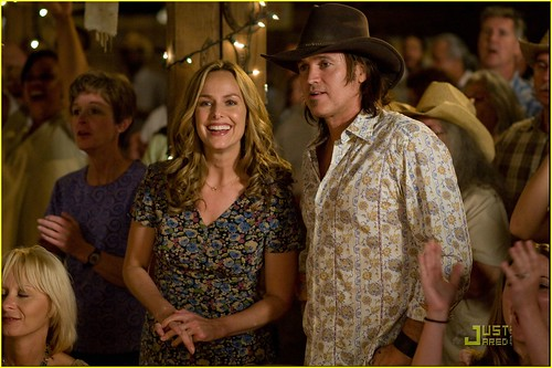 hannah-montana-movie-stills-17