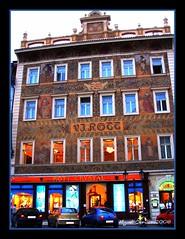 V.J. Rott (Miguel Tavares Cardoso) Tags: czech prague praha praga czechrepublic picturesque picnik ohhh republicacheca vjrott miguelcardoso flickrhappy flickraward rottcrystal miguelcardoso2008 migueltavarescardoso