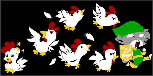 chickenlink2