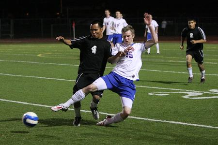 SoccerPlayoff-4761