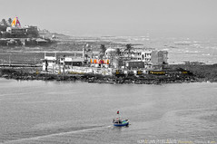 "Haji-Ali Dargah, Mumbai - India (Humayunn Niaz Ahmed Peerzaada) Tags: blackandwhite india saint by temple model photographer mosque holy bombay actor maharashtra mumbai ahmed mandir hajiali niaz pious kutch humayun dargah d90 madai gilaf photography"" peerzada deolali nikond90 mumbaikar hajialidargah humayunn peerzaada edenhall kudachi kudchi humayoon wwwhumayooncom humayunnapeerzaada imranpatel mahalaxmimandir nikond90clubasia humayunnnapeezaada humayunnniazahmedpeerzaada hajialidargahbyhumayun peerzadahajiali humayunaerialviewphotography humayunnaerialviewphotography humayunpeerzadaaerialviewphotography humayunniazahmedpeerzadaaerialviewphotography humayunmumbai""""humayunbluehour""""humayunpeerzadabluehour""""humayunpeerzadamumbaibluehour""""humayunpeerzadalongexposure""""humayunmumbailongexposure""towers peerzadamumbai peerzaada"" aerialviewsbyhumayun aerialviewsbyhumayunnpeerzaada aerialviewofmumbaibyhumayun aerialviewofmumbaibyhumayunnpeerzaada humayunnpeerzaadaphotography""humayunnniazahmedpeerzaadaphotography humayunnpeerzaadamumbai humayunpeerzadamumbai humayunmumbai"