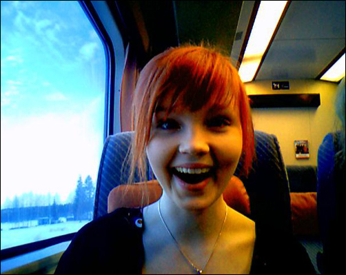 junassa2