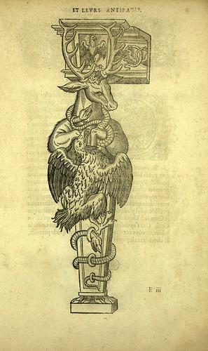 003-Ciervo-Joseph Boillot 1592
