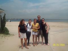 100_0680 (don.macauley) Tags: county new york girls beach point bergen urinals mets breezy rockaway breezypoint houdini