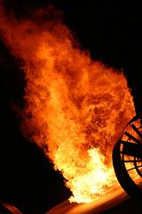 fire_arts_festival_844.jpg (Jeffrey Eric) Tags: art flames fireartfestival fireart burningmanstyleart