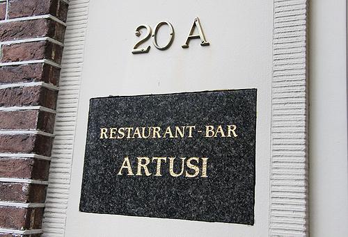 Artusi-Delft-090716