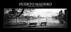 PuertoMadero-07b