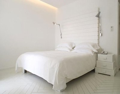 casa-angelina-all-white-bedroom