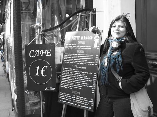 V_Cafe au bar