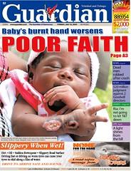 baby_faith