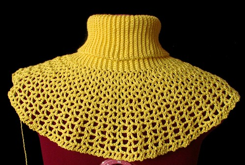 back of caplet
