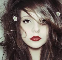 (Kylie Parks) Tags: myself was away blank wish i mywinners