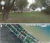 124 Lagoon Dr Curtice OH (Howard Farms)