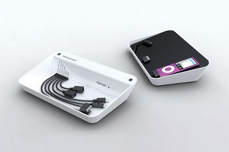 desktop-charging-station-1