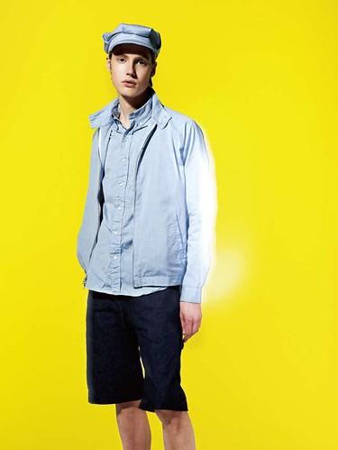 Jonas Sundstrom0048_SHIPS JET BLUE