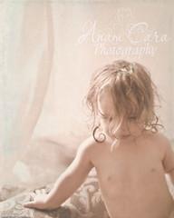 AURORA BOREALIS (Dee Baughman {Anam Cara Photography}) Tags: portrait window children nikon naturallight textures ethereal dreamy nikkor d90 anamcara 3518 florabella shanarae