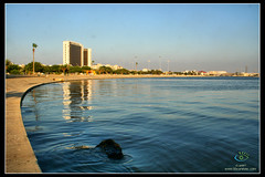 hotel tbsti benghazi libya ( [ Libya Photographer ]) Tags: hotel an libya benghazi libia libye libi  libyen  lbia libi   libija geogr  nc       lbija  liiba  tbsti   lba