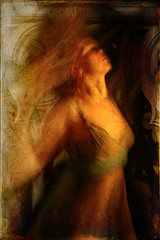 juliet (mypixbox) Tags: italy blur love girl hair lost death bride poetry sleep surreal shakespeare william lovers amour verona tragedy romeo wife loves juliet amore liebe giulietta amanti beyondclick img8375juliet