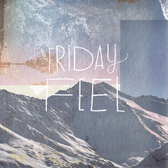 friday feel 48 (Willbryantplz) Tags: palms animalcollective dirtyprojectors whiterainbow theverybest cryptacize warmheartofafrica porchofthemystics fridayfeel