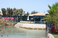 Marco Polo (Adele Liu) Tags: summer vacation resort egitto  clubmed watersport elgouna  villaggio   egypet