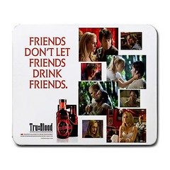 true blood wallpaper mouse pad 3 (zaiditop) Tags: wallpaper session2 session1 episodes trueblood