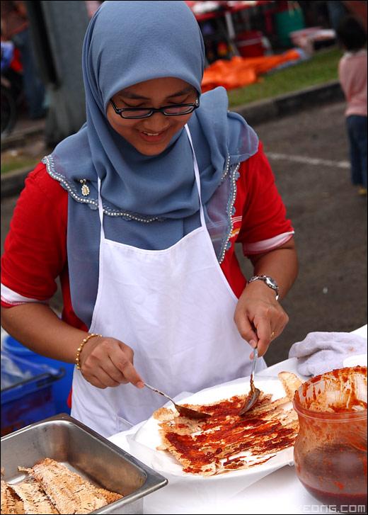 preparing-sotong-bakar