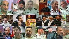 Iran Islamic Regime , Ugly Brainless,Terrorist Gang (foolish-messenger) Tags: democracy iran islam  democrat   zan irani  emam rahbar    azad khamenei    khomeini zendan sepah   eadam  entezami    eslami mollah eslam   akhond  pasdar      jslami