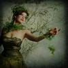 Hope (daybeezho) Tags: red green kiss frog imitationoflife memoriesbook artistictreasurechest wakingintothedream —obramaestra— masquemilpalabras