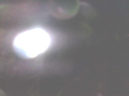 photon6.jpg