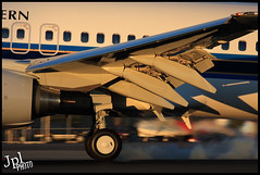 China Southern B737-800 B-5469 (jplphoto) Tags: plane airplane airport aircraft aviation landing boeingfield 737800 bfi boeing737 738 kbfi chinasouthern jplphoto b5469 chinasouthern737 copyrightjplphoto jeremylindgren jdlphoto jeremydwyerlindgren photojdl jeremydwyerlindgrenphotography