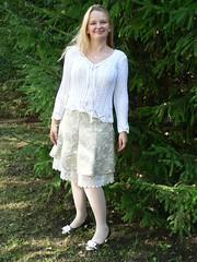 Julie (NaGraDim) Tags: fun eaglesnest weddinganniversary