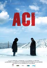 Acı (2009)