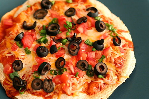 pizza2 by you.